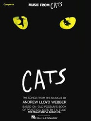 Cats - Kindle | Thespie