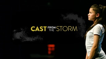 Cast from the Storm - STAGE | Thespie