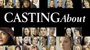Casting About - STAGE | Thespie
