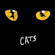 Cats (Original London Cast Recording) - Spotify | Thespie