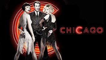 Chicago - Prime Video | Thespie