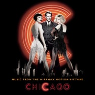 Chicago (Motion Picture Soundtrack) - Spotify | Thespie
