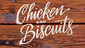 Chicken and Biscuits: A Virtual Reading - 59E59 Theaters Website | Thespie