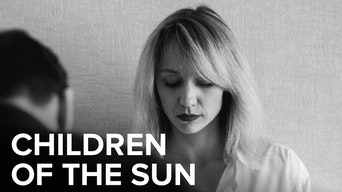 Children of the Sun - Digital Theatre | Thespie