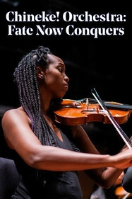 Chineke! Orchestra: Fate Now Conquers Tickets London - at Southbank Centre | Thespie