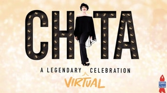 Chita: A Legendary Celebration - YouTube | Thespie