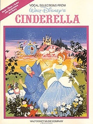 Cinderella - Kindle | Thespie