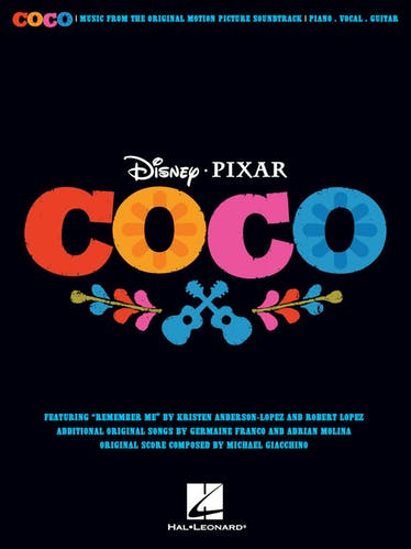 Coco - Kindle   Thespie
