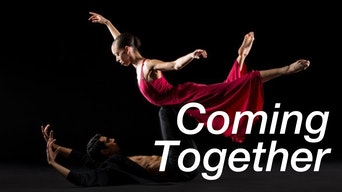 Coming Together - Dance Theatre of Harlem   Thespie