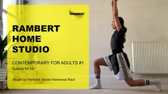 Contemporary for Adults - YouTube | Thespie
