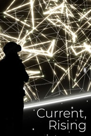Current, Rising Tickets London - at Royal Opera House | Thespie