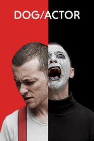 Dog/Actor Tickets London - at New Wimbledon Theatre   Thespie