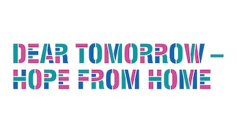 Dear Tomorrow - Hope from Home - Northern Stage Website | Thespie