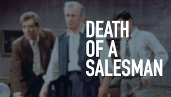 Death of a Salesman - STAGE | Thespie