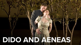 Dido and Aeneas - Digital Theatre | Thespie