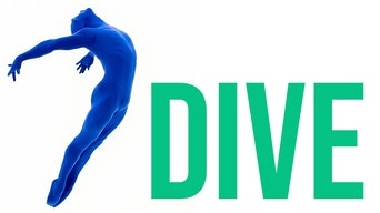 Dive - Scottish Ballet Website | Thespie