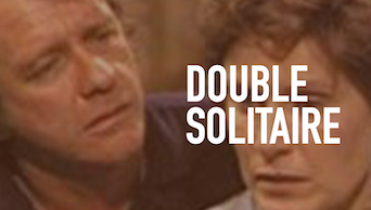 Double Solitaire - STAGE | Thespie