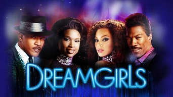 Dreamgirls (2006) - Netflix | Thespie