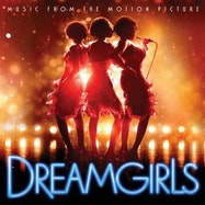 Dreamgirls (Motion Picture Soundtrack) - Spotify | Thespie