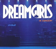 Dreamgirls In Concert - Spotify | Thespie