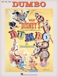 Dumbo - Kindle | Thespie