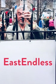 Eastendless Tickets London - at Wilton's Music Hall | Thespie