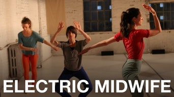 Electric Midwife - OntheBoards.tv | Thespie