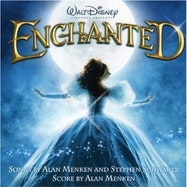 Enchanted - Spotify | Thespie