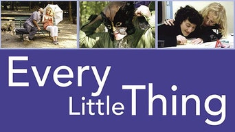 Every Little Thing - STAGE | Thespie