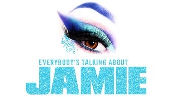 Everybody's Talking About Jamie - Amazon | Thespie