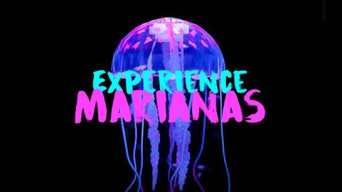 Experience Marianas: Preview - YouTube | Thespie