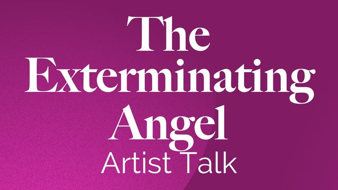 The Exterminating Angel - YouTube | Thespie
