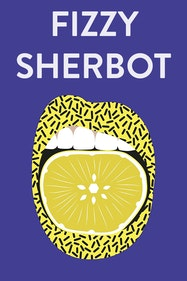 Fizzy Sherbot Tickets London - at Bush Theatre | Thespie