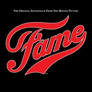 Fame (Original Motion Picture Soundtrack) - Spotify | Thespie
