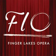 Finger Lakes Opera: Podcast - YouTube | Thespie