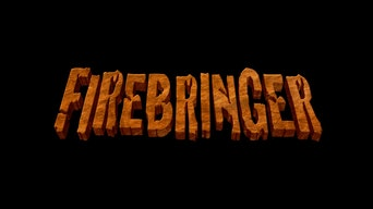 Firebringer - YouTube | Thespie
