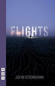 Flights - Kindle | Thespie