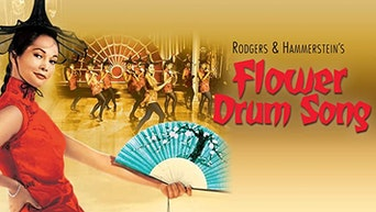 Flower Drum Song - Prime Video | Thespie