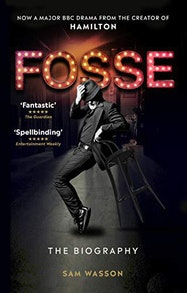 Fosse: The Biography - Kindle | Thespie