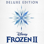 Frozen II (Original Motion Picture Soundtrack) - Spotify | Thespie