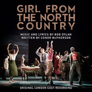 Girl from the North Country - Spotify | Thespie