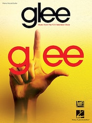 Glee Songbook - Kindle | Thespie