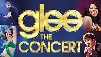 Glee The Concert - Prime Video | Thespie
