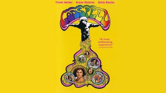 Godspell - Prime Video | Thespie