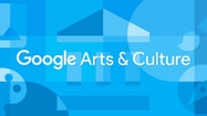 Google Arts & Culture - Apple App Store | Thespie