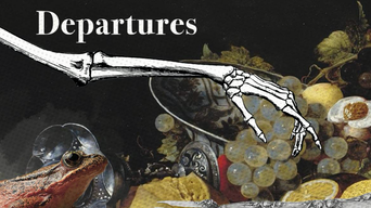 A Feast In the Time of Plague - Departures - YouTube | Thespie