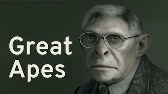 Great Apes - YouTube   Thespie