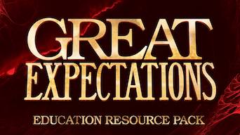 Great Expectations Education Pack - Beckman Unicorn | Thespie