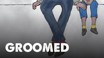Groomed - Soho Theatre On Demand | Thespie