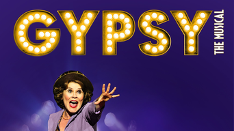 Gypsy - Prime Video | Thespie